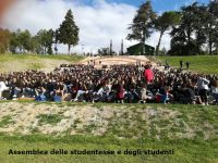 Assemblea_delle_studentesse_e_degli_studenti