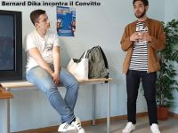 Bernard_Dika_incontra_il_Convitto