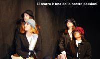 Il_teatro__una_delle_nostre_passioni