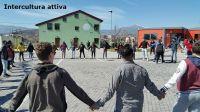Intercultura_attiva
