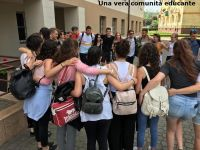 Una_vera_comunit_educante