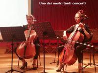 Uno_dei_nostri_tanti_concerti