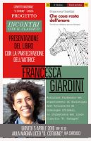 locandina_giardini3